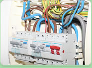 Addiscombe electrical contractors